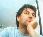 Oldal Gyula, Olaszliszka, Paks, zenetér honlapja
